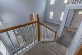 4794 Oakland Ridge Drive - Photo 39