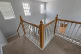 4794 Oakland Ridge Drive - Photo 40