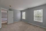4794 Oakland Ridge Drive - Photo 42