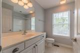 4794 Oakland Ridge Drive - Photo 45