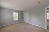 4794 Oakland Ridge Drive - Photo 46