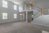 4794 Oakland Ridge Drive - Photo 7