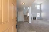 4794 Oakland Ridge Drive - Photo 8