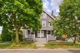 146 Monroe Avenue - Photo 1