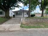 1501 Linwood Avenue - Photo 1
