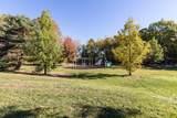 5868 Northcliff Boulevard - Photo 46