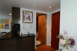 444 Front Street - Photo 11