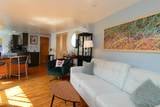 444 Front Street - Photo 15