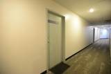 444 Front Street - Photo 2