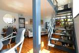 444 Front Street - Photo 22