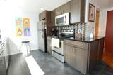 444 Front Street - Photo 7