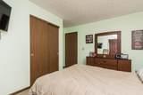 557 Mawyer Drive - Photo 24