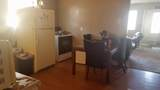 867-869 Moon Road - Photo 4