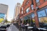 110 3rd Street - Photo 31