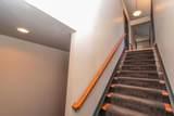 5422 Club Drive - Photo 7