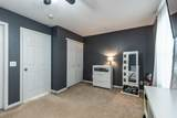 5897 New Albany Road - Photo 10