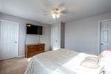 5897 New Albany Road - Photo 13