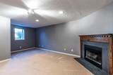 5897 New Albany Road - Photo 19