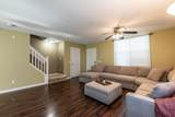 5897 New Albany Road - Photo 4