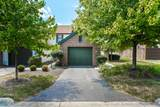 5197 Willow Grove Place - Photo 1