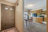 5197 Willow Grove Place - Photo 11
