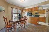 5197 Willow Grove Place - Photo 12