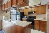 5197 Willow Grove Place - Photo 16
