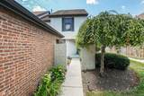 5197 Willow Grove Place - Photo 4