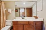 5197 Willow Grove Place - Photo 40