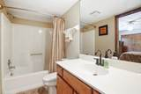 5197 Willow Grove Place - Photo 41