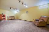 5197 Willow Grove Place - Photo 42