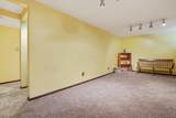 5197 Willow Grove Place - Photo 43