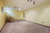 5197 Willow Grove Place - Photo 44