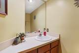 5197 Willow Grove Place - Photo 46