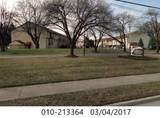 3941 Karl Road - Photo 3