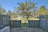 4097 Meadowleigh Way - Photo 34