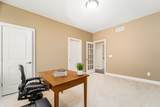 5456 Sea Harbor Drive - Photo 26