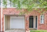 4223 Colister Drive - Photo 1