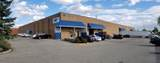520 Industrial Mile Road - Photo 1