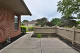 6806 Villabrook Drive - Photo 4