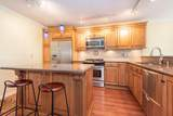 3396 Woods Mill Drive - Photo 11