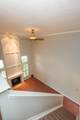 3396 Woods Mill Drive - Photo 13