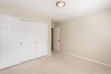 3396 Woods Mill Drive - Photo 22