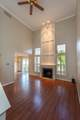 3396 Woods Mill Drive - Photo 7