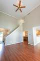 3396 Woods Mill Drive - Photo 8