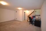 8233 Catalpa Ridge Drive - Photo 15