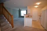 8233 Catalpa Ridge Drive - Photo 5