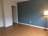 6309 Marengo Street - Photo 11