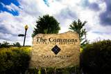 4891 Common Market Place - Photo 1