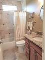 5630 Aster Way - Photo 14